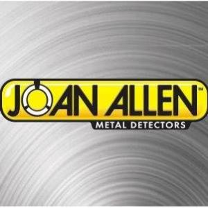Joan Allen Discount Codes & Deals