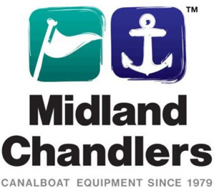 Midland Chandlers Discount Codes & Deals