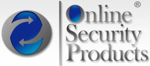 Online Security Products Discount Codes & Deals