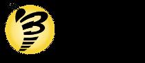 Beeslighting Coupon Code & Deals 2017