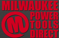 Milwaukee Power Tools Direct Discount Codes & Deals