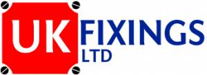 UK Fixings Discount Codes & Deals
