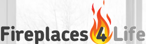 Fireplaces4life Discount Codes & Deals