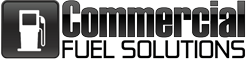 Commercial Fuel Solutions