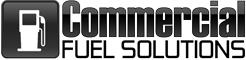 Commercial Fuel Solutions Discount Codes & Deals