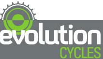 Evolution Cycles Discount Codes & Deals