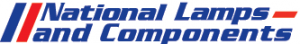 National Lamps and Components Discount Codes & Deals