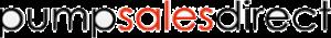 Pump Sales Direct Discount Codes & Deals