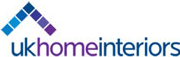 ukhomeinteriors Discount Codes & Deals