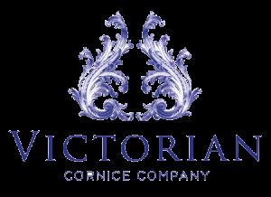 Victorian Cornice Company Discount Codes & Deals