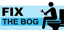 FixTheBog Discount Codes & Deals