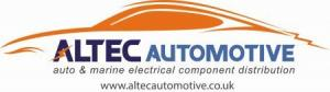 Altec Automotive Discount Codes & Deals