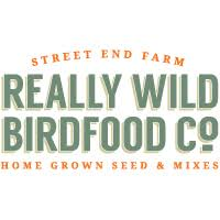 Really Wild Bird Food Discount Codes & Deals
