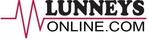 Lunneys Discount Codes & Deals