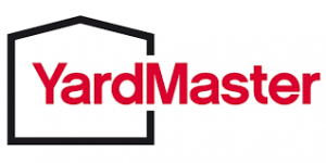 YardMaster Discount Codes & Deals