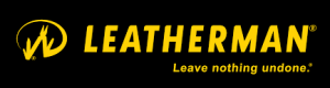 Leatherman UK Discount Codes & Deals