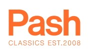 Pash Living Discount Codes & Deals