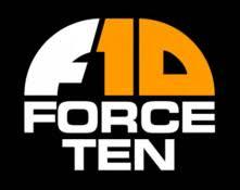 Force Ten Discount Codes & Deals