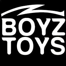 Boyz Toys Discount Codes & Deals