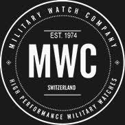 MWC Watches Discount Codes & Deals