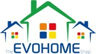 The EVOHOME Shop Discount Codes & Deals