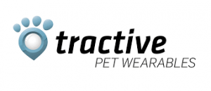Tractive Discount Codes & Deals