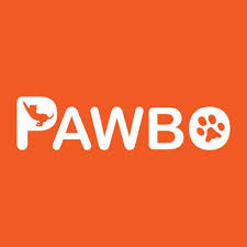 Pawbo Discount Codes & Deals