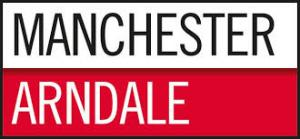 Manchester Arndale Discount Codes & Deals