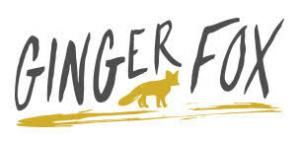 The Ginger Fox Discount Codes & Deals