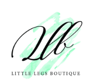 Little Legs Boutique Discount Codes & Deals