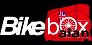Bike Box Alan Discount Codes & Deals