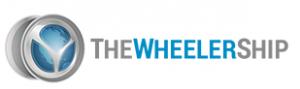 Wheelership Discount Codes & Deals