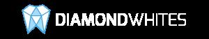 Diamond Whites Discount Codes & Deals