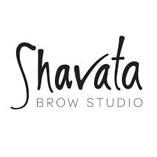Shavata Discount Codes & Deals