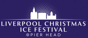 Liverpool Ice Festival Discount Codes & Deals