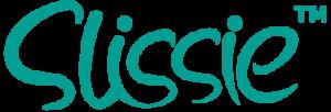 Slissie Discount Codes & Deals