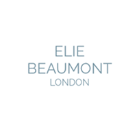 Elie Beaumont Discount Codes & Deals