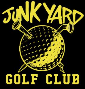 Junkyard Golf Discount Codes & Deals