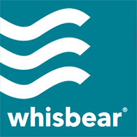 Whisbear Discount Codes & Deals