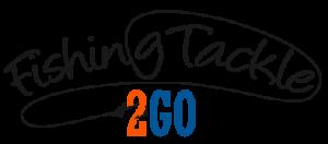 Fishing Tackle 2 Go Discount Codes & Deals
