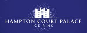 Hampton Court Ice Rink Discount Codes & Deals