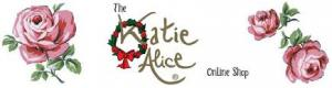 Katie Alice Discount Codes & Deals