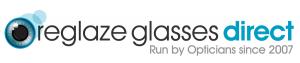 Reglaze Glasses Direct Discount Codes & Deals