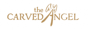 The Carved Angel Discount Codes & Deals