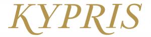 Kypris Discount Codes & Deals