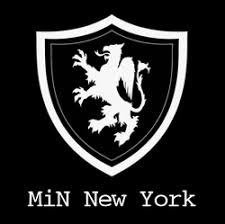 MIN NEW YORK Discount Codes & Deals
