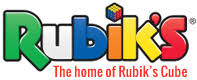 Rubik's Discount Codes & Deals
