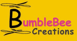 Bumblebee Creations Discount Codes & Deals