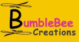 Bumblebee Creations Discount Codes & Deals