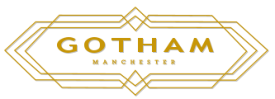 Hotel Gotham Discount Codes & Deals